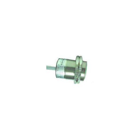 Indukční snímač PM30-10PB